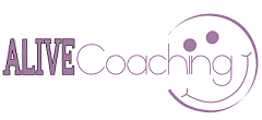 alivecoaching.ch